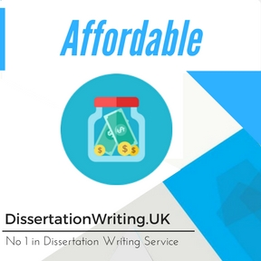 cheapest customized dissertation uk
