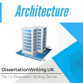 Dissertation services uk library