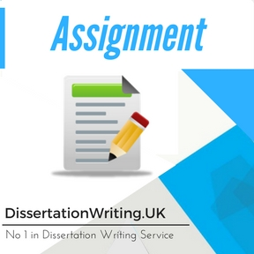 Assignment Thesis Help