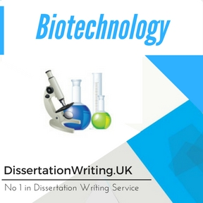 Has anyone used a dissertation writing service