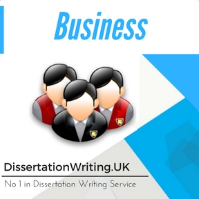 Business Management Dissertation Topics (34 Examples) For Research