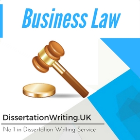 Thesis writing uk law