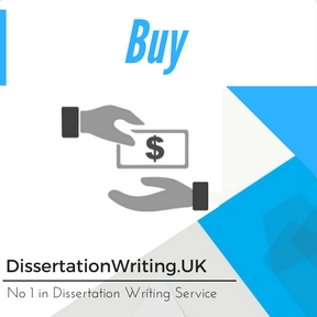 To buy dissertation online, you should remember about its quality criteria: