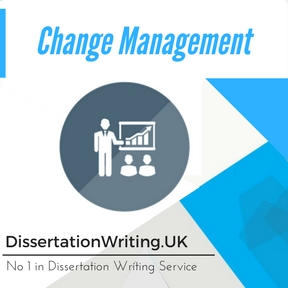 change management pdf dissertation A thesis/dissertation submitted in partial fulfillment of the requirements for the degree of (degree) in the field of (major) approved by: (name of thesis/dissertation chair), chair (name of committee member 1) (name of committee member 2) (name of committee member 3.