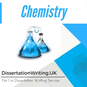 Uk phd thesis roderick moore chemistry
