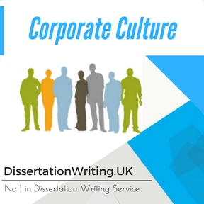 business culture dissertation Undergraduate business management dissertation topics: top 20 ideas a dissertation is the most pivotal and critical work you will ever find yourself doing in college, your undergrad years will be.