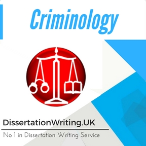thesis on criminology Criminology dissertation titles we have provided the selection of example criminology dissertation titles below to help and inspire you if you need help with the topic and titles for your own dissertation then our writers are avilable to help click on the button below for more information about our topics with titles service.