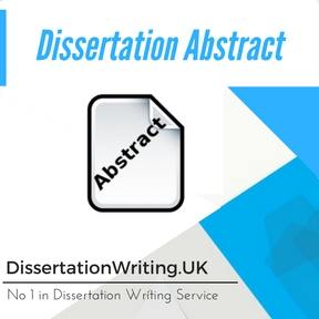 dissertation abstract editing service gb