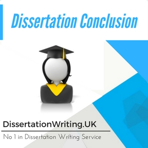 Dissertation Conclusion Writing Service