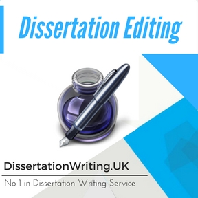 Dissertation proofreading services editing uk