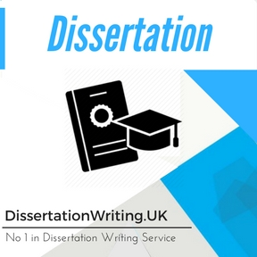 Dissertation assistance services