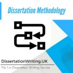Dissertation Methodology