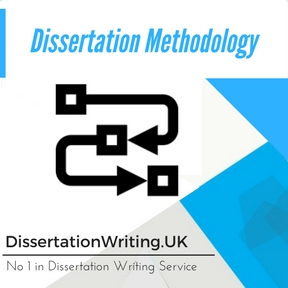 Dissertation Methodology Writing Service