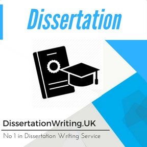 Dissertation services in uk length