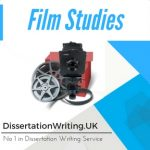 Film Studies Dissertation