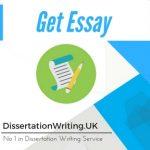 Get Essay
