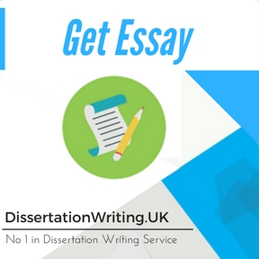 write my essay service