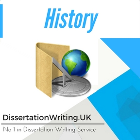 History Thesis Writing Service