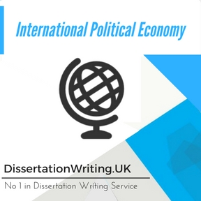 international relations dissertation methodology Pair3003 dissertation in politics & international the division of politics & international relations writing a dissertation will require learning methods.