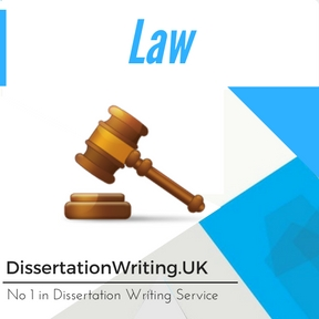 legal writing help Term papers on finance legal writing help difficult writing dissertation homework help inproper fractions.