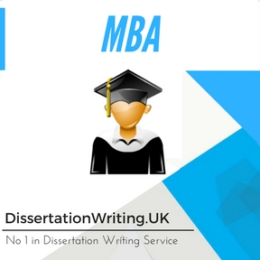 Mba essay writing help