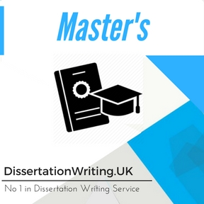 Best dissertation writers in the world