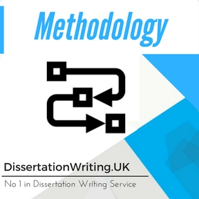 Methodology Dissertation Writing Service