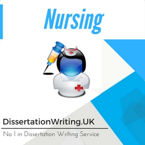 Complete nursing thesis