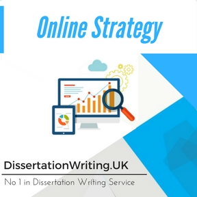 Dissertation language learning strategy