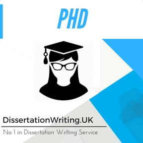 Phd dissertation writing service advice