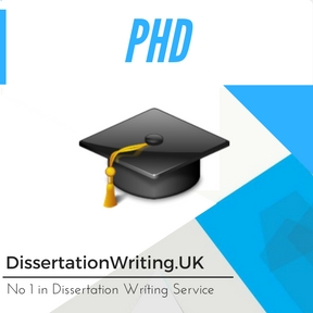 Doctoral dissertation help requirements