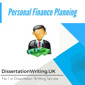Inside Out Help with Dissertation / Thesis in Finance