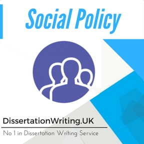 Philosophy Dissertation Writing Service (4)