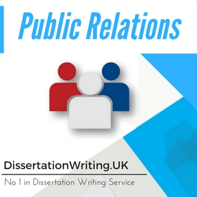 thesis on public relations Department of international relations  some recently completed phd theses and international relations  thesis title: analyising the role of public-private.