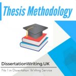 Thesis Methodology