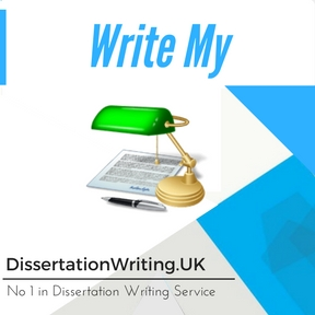 Help with my dissertation